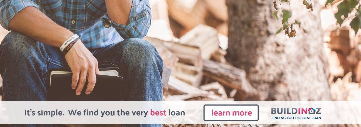 build in oz building construction loans pre approval budget home loan
