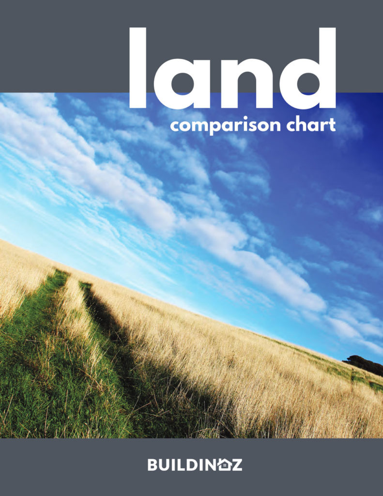 Build-In-Oz-Land-Comparison-Chart1