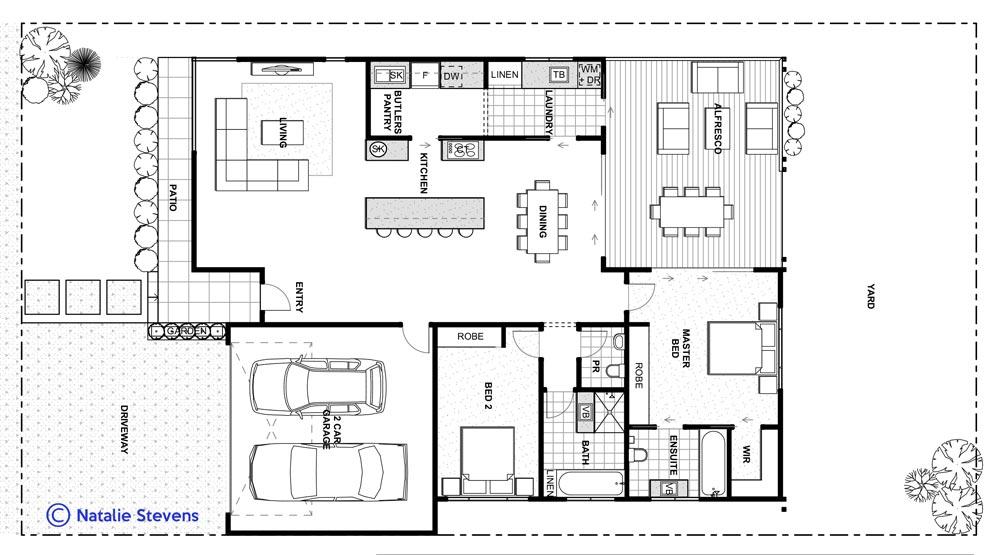 build-in-oz-natalie-stevens-floorplan-design