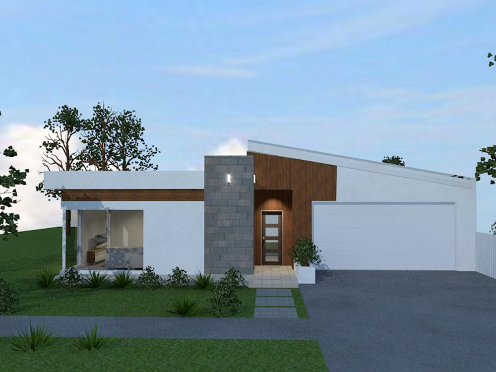 top7-7-design-tips-prospect-and-aspect-build-in-oz