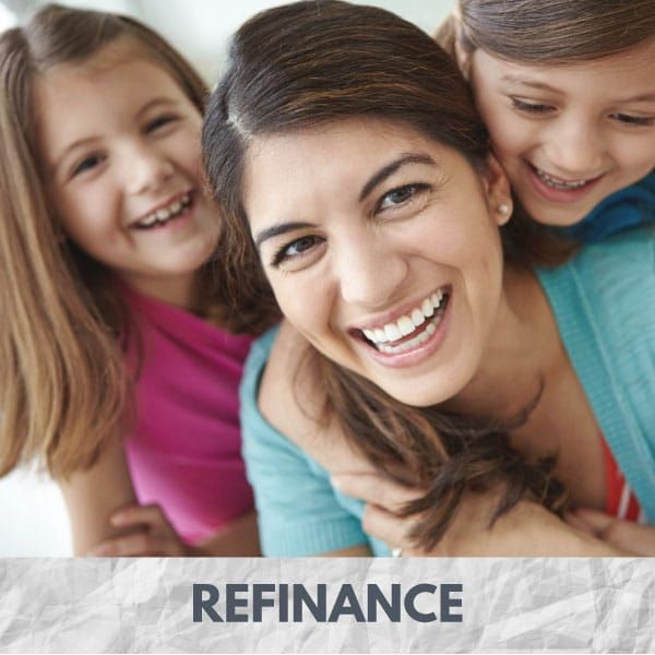 refinancing-your-home-build-in-oz