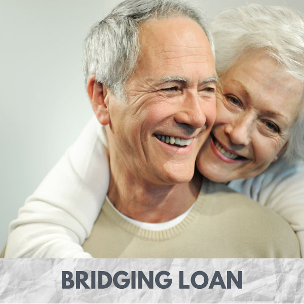 build in oz bridging loan