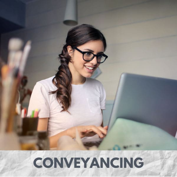 find a land conveyancer build in warrnambool