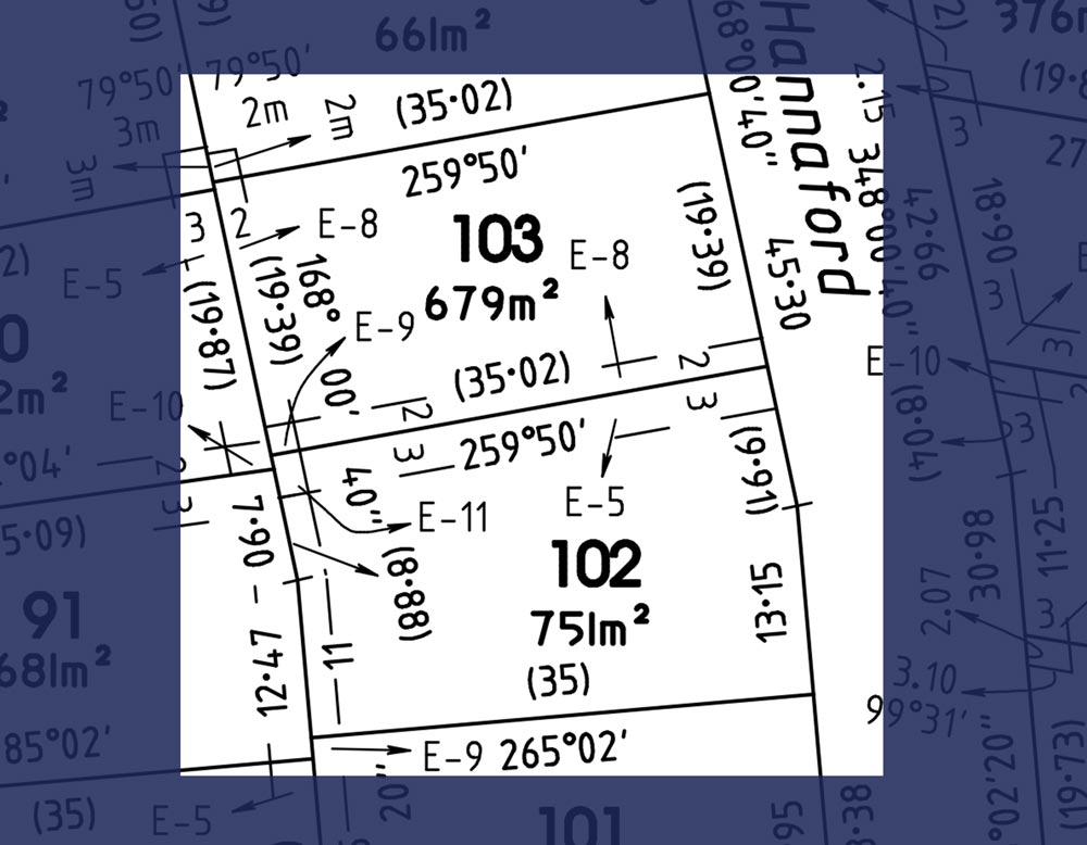 Build-In-Oz-Easement-analysis