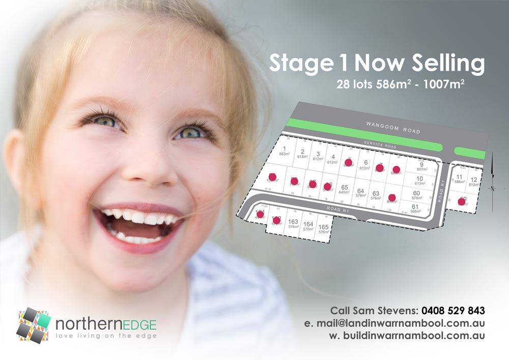 northern-edge-brochure.stage1_24.9.18.WEB_