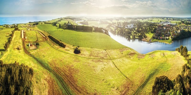 There are some rarely known benefits to buying land off the plan during the pre-sale phase. The question is, is buying land off the plan right for you?