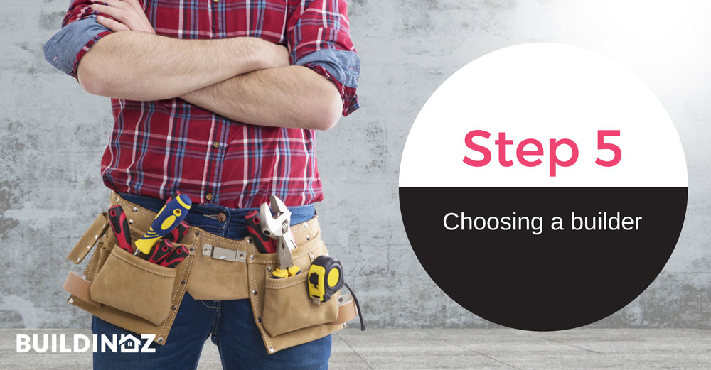 The Building Home Masterclass steps_33