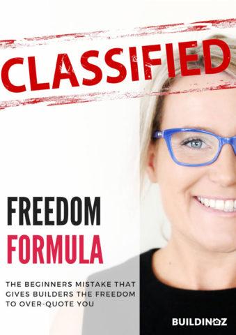 CLASSIFIED-freedom-formula