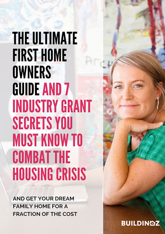 THE-ULTIMATE-FIRST-HOME-OWNERS-GUIDE