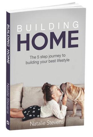 natalie-stevens-building-home-300px