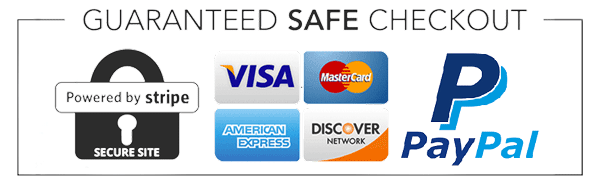 safe-checkout-copy