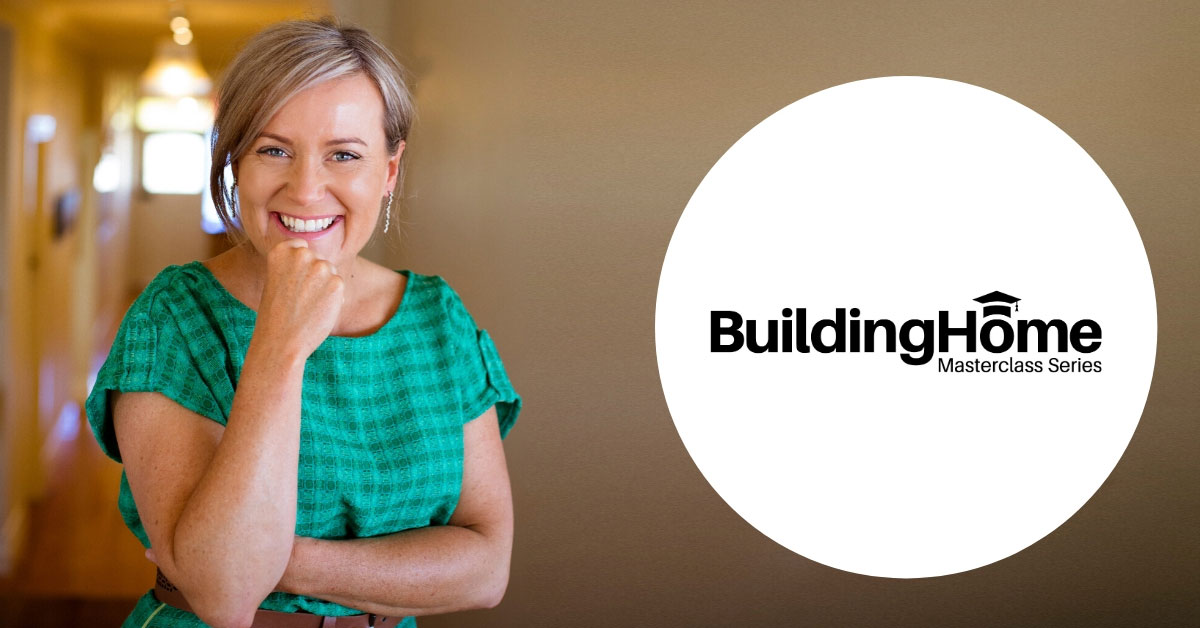 NATALIE-STEVENS-BUILDING-HOME-BUILD-IN-OZ