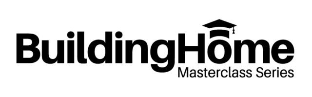 Logo-masterclass-black