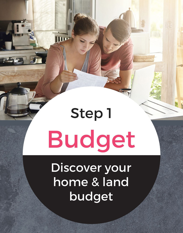budget-for-building-a-new-home