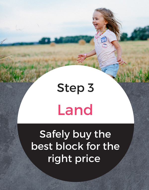buying-land-building-a-new-home