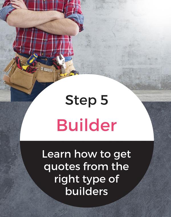 choose-a-builder-building-a-new-home